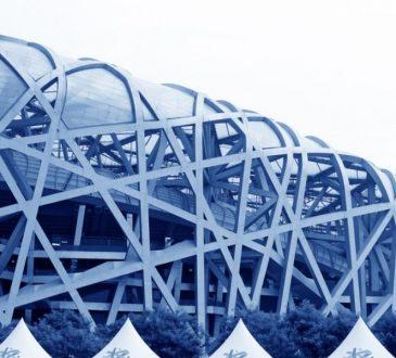Bioarchitettura: 3 progetti ispirati dalla Biomimetica.