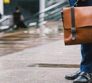 La borsa dell architetto. 5 cose realmente indispensabili