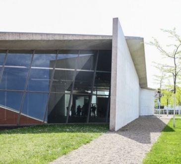Zaha Hadid: vita, carriera e opere della Regina dell'Architettura