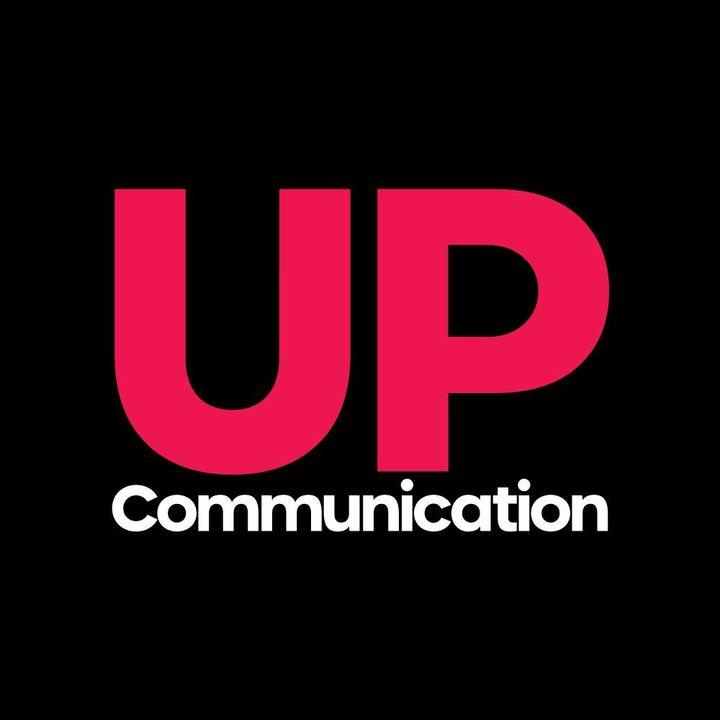 UP Communication