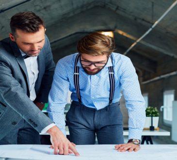 Architetto VS Designer: esplora le differenze e le attività delle due professioni